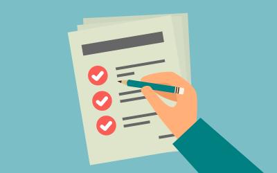 5 alapvető kérdés cégvezetőknek, weboldal megrendelést megelőzően