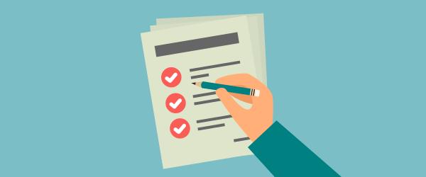 5 alapvető kérdés cégvezetőknek weboldal készítést megelőzően