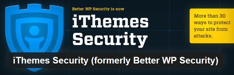webbiztonsag_plugin_ajanlo_ithemes_security