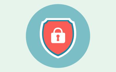 WordPress weboldal védelem és webbiztonság – Biztonsági bővítmény ajánló