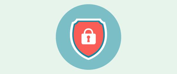 Wordpress webbiztonság és karbantartás
