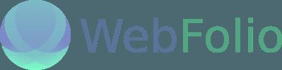 WebFolio Webdesign I Responsive wordpress weblap fejlesztés