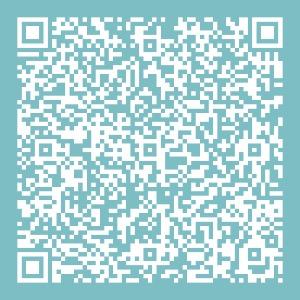 VCard QR kód formában