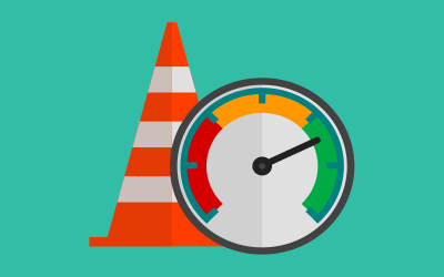 Új mobilbarát Google algoritmus, weboldal betöltési sebesség szerepe