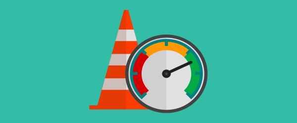 Weboldal betöltési sebesség ellenőrzés Google eszközökkel