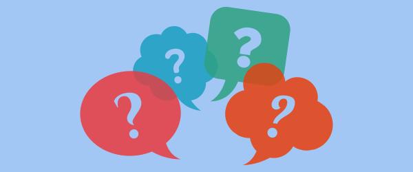 Gyakori kérdések a WordPress tartalomkezelő rendszerről