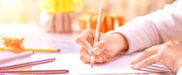 Online tanfolyam vagy oktatási keretrendszer kialakítása WordPress weboldalon