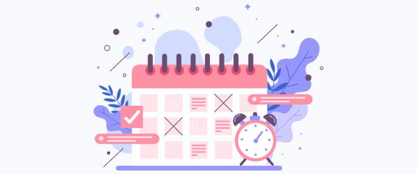 Online időpontfoglaló rendszer WordPress weboldalon