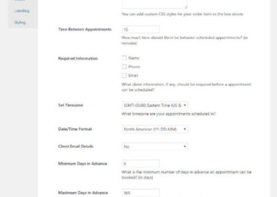 wordpress-weboldal-idopontfoglalas-rendszer-07