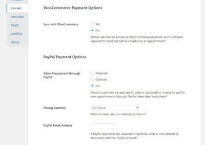 wordpress-weboldal-idopontfoglalas-rendszer-08