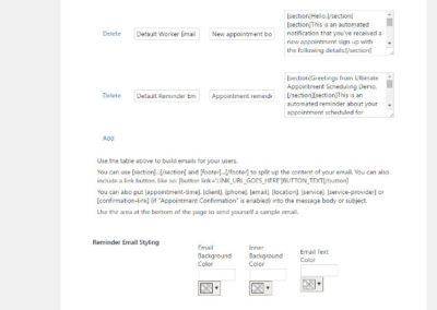 wordpress-weboldal-idopontfoglalas-rendszer-10