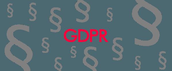 GDPR – újra feliratkoztatási kötelezettség kérdése és menete