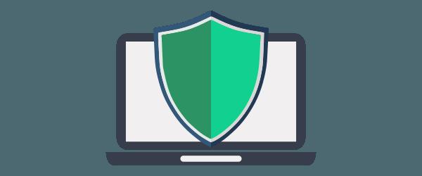 SSL biztonságos domain tanúsítvány beállítás WordPress weboldalon