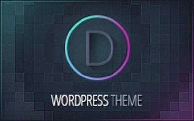 Divi WordPress sablon előnyei és korlátai