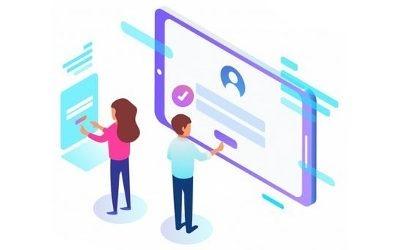 Kapcsolat és egyéb űrlap készítés Contact Form 7 WordPress bővítménnyel