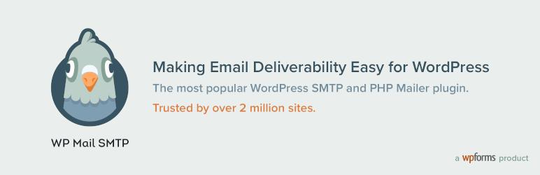 smtp-email küldés